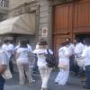 Cleaning di via Modena: un successo da replicare!