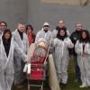 Cleaning day al Centro Commerciale Bonola: il giorno dopo…