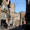Corso di Porta Ticinese pulito e civile