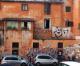 Graffiti selvaggi: inchiesta sulle città italiane più imbrattate