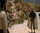 E' James Colburn e non un kamikaze islamico il murales in Ticinese