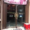 Ancora danni dai cortei. I vandali rimangono indisturbati.