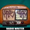 Radio Writer