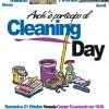 Venezia aderisce al Cleaning Nazionale Edizione 0