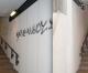 A Bollate la scuola Montessori e il sottopasso Stazione Nord tornano puliti