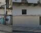 Monza, via De Amicis 17: il prima e il dopo intervento