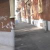 Milano, via Giambellino: il prima e il dopo l'intervento