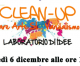 A Roma: Workshop Clean-up Creare Arte SI… Vandalismo NO