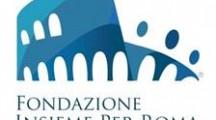 Il prossimo week end torna la 3^ Giornata della Cortesia per Roma 14-15-16 dicembre 2012