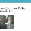 Nuovo Report di Milano Quartiere Pulito