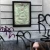 Il Comune di Milano si arrende e l'Assessore Maran consegna la città ai vandali