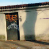 Muri da ripulire e multe salate. L'offensiva contro i graffitari a Monza