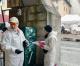 Cleaning Day a Como: 7 aprile dalle ore 9.40 davanti alla Pinacoteca di via Diaz