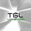 TGL Lombardia del 15 aprile sul Clean up al Quartiere le Terrazze