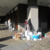 Materiale per il Cleaning Nazionale del 26 maggio 2013 a MILANO