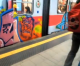 La preoccupante situazione della sicurezza della metropolitana milanese