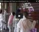 Video del cleaning day al Quartiere le Terrazze