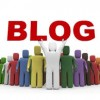 Video-reportage sul nuovo fenomeno dei blogger attivisti.