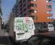 Graffiti, l'associazione a delinquere può essere una soluzione