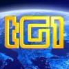 Servizio del TG1 sul reato di associazione a delinquere per i writer vandali