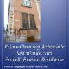 Dossier Primo Cleaning Day Aziendale: venerdì 28 giugno 2013