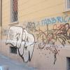 A Bologna il Comune non sta a guardare