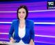 Tg La7: video di writer spagnoli e preoccupante sentenza della Cassazione