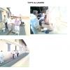 6 luglio 2013 Cleaning day Borgo Ticino: ecco com'è andata