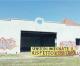 «I graffittari imbratta muri? Tutta colpa dei genitori»