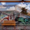 Campobasso: una città in mano ai vandali