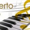 Un concerto a sostegno dei volontari di Como