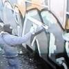 Denunciati otto graffitari internazionali
