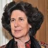 """Ministero in campo contro i writers """"Così siamo impresentabili per il 2015″"""
