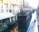 29 settembre 2013 Naviglio Pavese e Ripa di Porta Ticinese: il prossimo cleaning di Milano