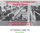 Lunedì 23 settembre 2013: Conferenza stampa per il Cleaning Day al Naviglio Pavese