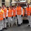 Firenze: le attività di settembre degli Angeli del Bello