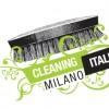Rimandato il Cleaning Day dei Navigli al 13 ottobre