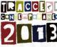 Tracce di contemporaneo 2013
