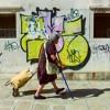Venezia sfregiata dai graffiti: il Comune piazza le telecamere anti writers