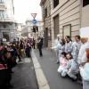 Video Cleaning Day Aziendale del Teatro alla Scala