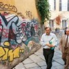 Graffiti Selvaggi – Un fenomeno di malcostume che dura da oltre trent'anni.
