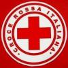Nuovo atto vandalico contro la Croce Rossa