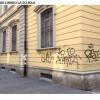 Cleaning day a scuola: a Milano s'inizia con l'istituto elementare Giovanni Pascoli