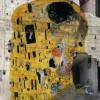 L'arte digitale sulle macerie di Damasco sbarca a Londra