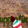 Graffiti metropolitani in versione ecosostenibile