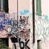 «Basta con i writer , lotta senza quartiere a chi imbratta i muri»
