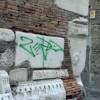 Santa Chiara, parte il «Pronto Soccorso Monumenti»