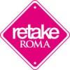 Grande successo per gli interventi di riaqualifica organizzati da Retake Roma