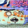 Chiamano i vandali per dipingere i ponti