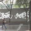 Presentata a Catanzaro la rassegna dedicata alla street art